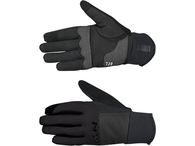 Northwave Power 3 Handschuhe black